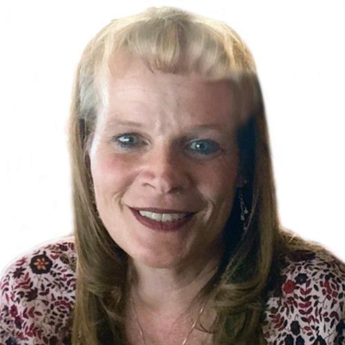 Shana L. Lerch