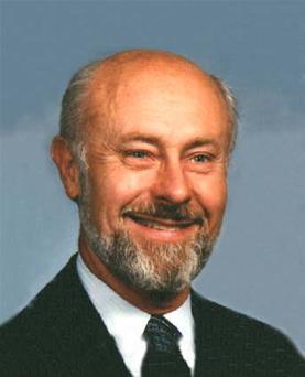 James Clement Milota