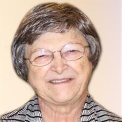 Evelyn Kleinmeyer