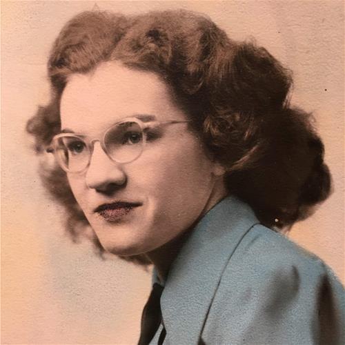 Iona Diederich