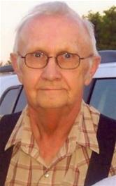 John Otho Brokaw